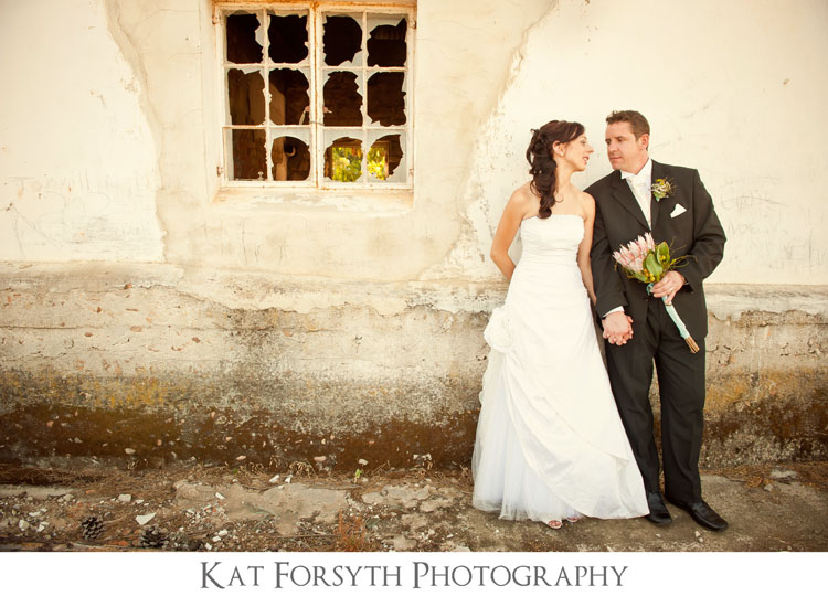 weddings franschhoek solms delta western cape