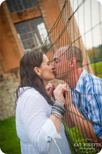 Alternative engagement photography (52)