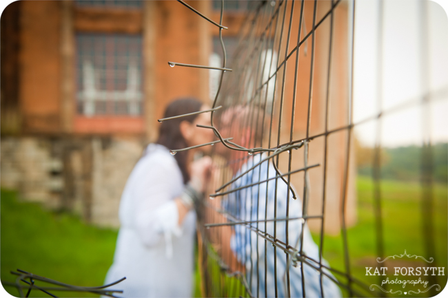 Alternative engagement photography (53)