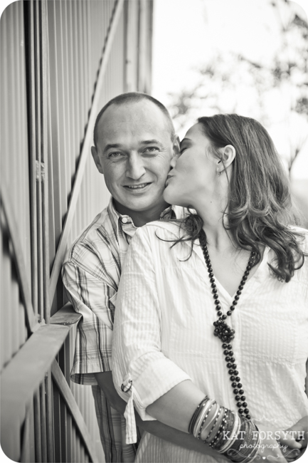 Alternative engagement photography (41)