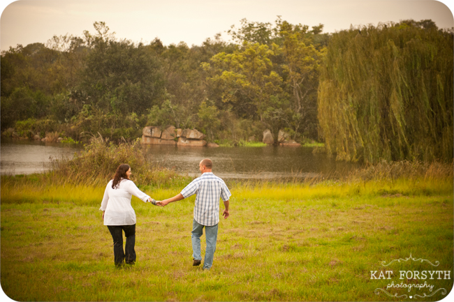 Alternative engagement photography (44)