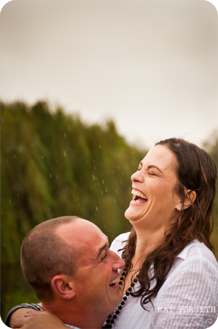 Alternative engagement photography (47)