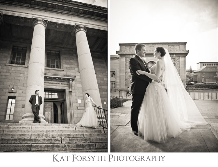 City wedding photographer London