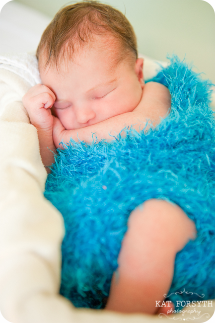 Newborn baby photographer London (6)