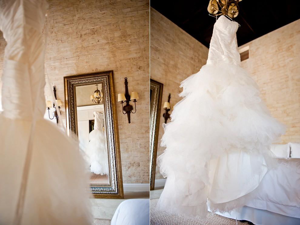 Bianca-Michael-Avianto-wedding-10