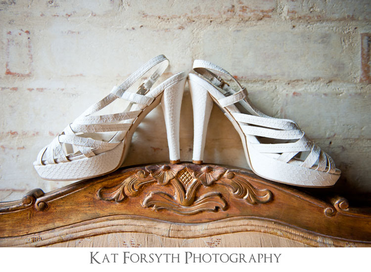 London Wedding Photographer Kat Forsyth