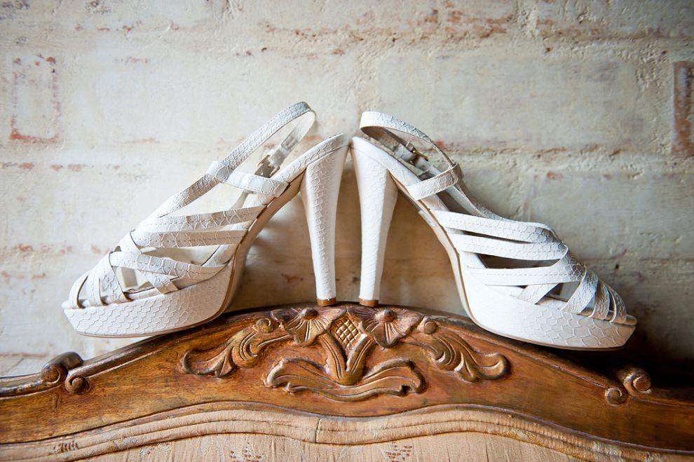 Bianca-Michael-Avianto-wedding-12