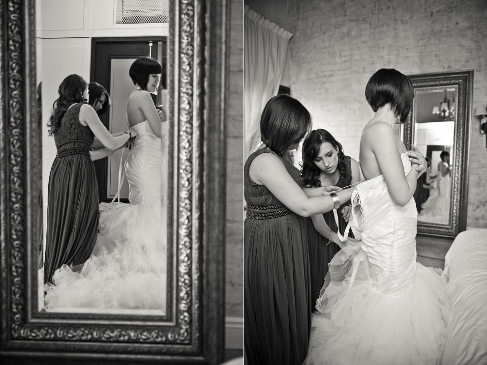 Bianca-Michael-Avianto-wedding-17