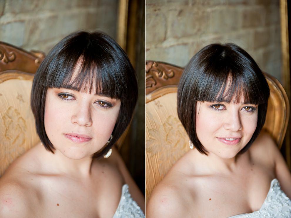 Bianca-Michael-Avianto-wedding-19