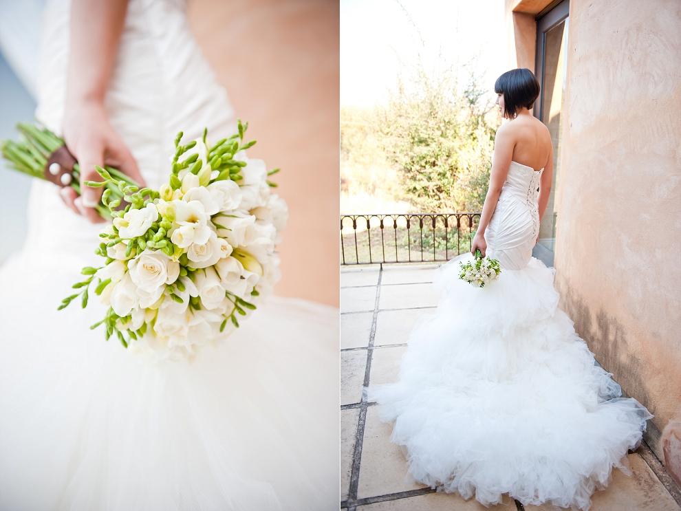 Bianca-Michael-Avianto-wedding-23