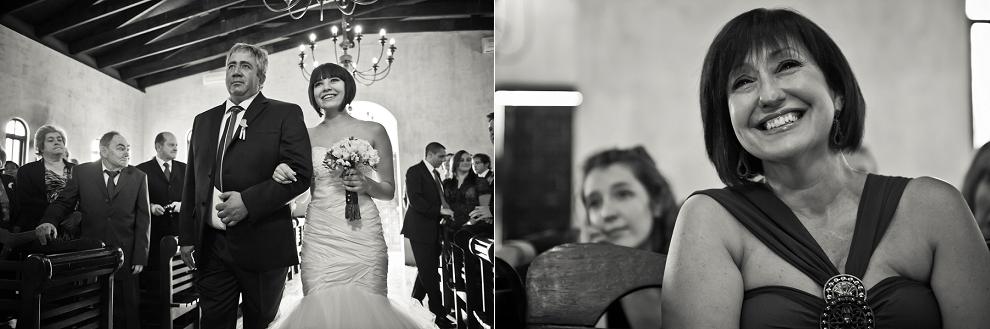 Bianca-Michael-Avianto-wedding-31
