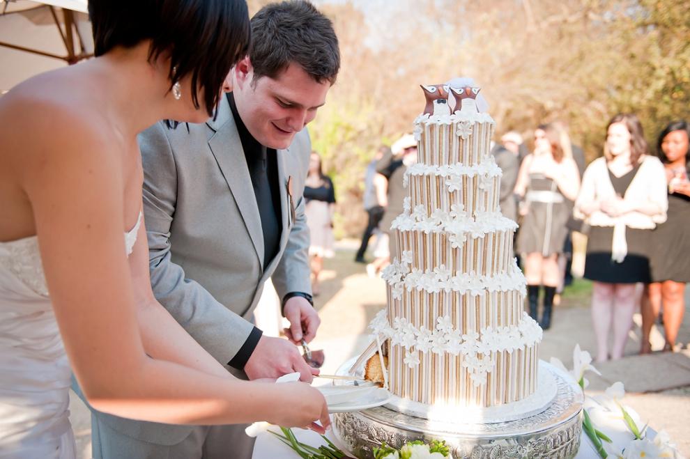 Bianca-Michael-Avianto-wedding-39