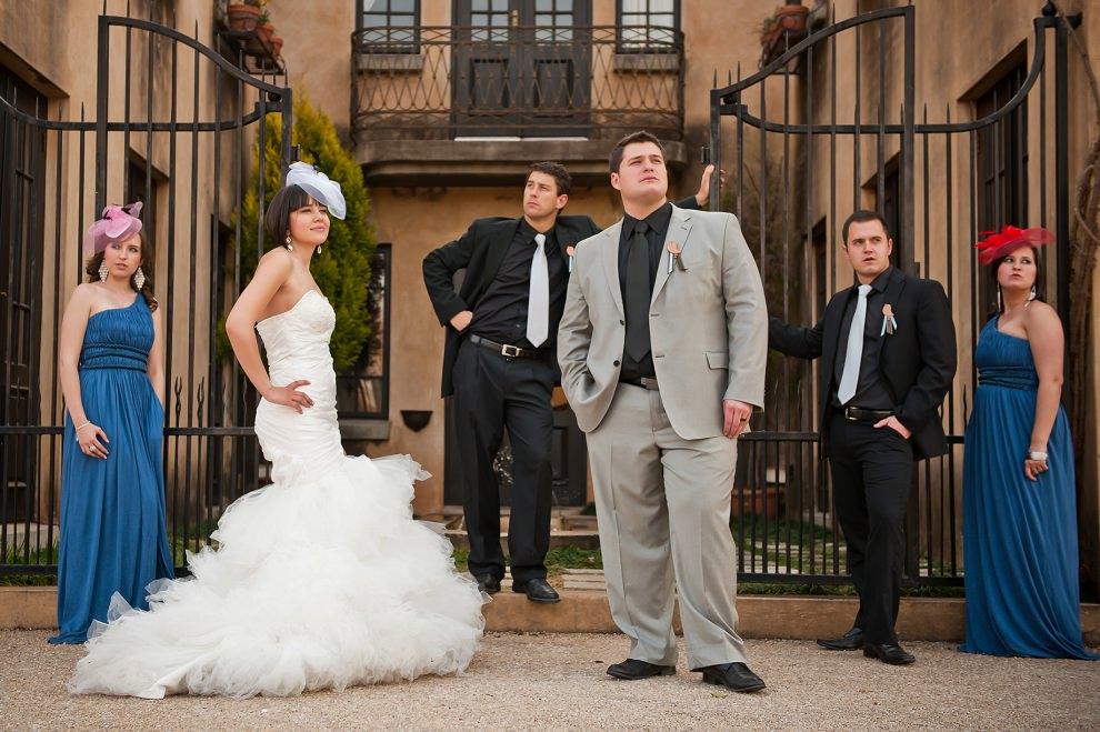 Bianca-Michael-Avianto-wedding-44