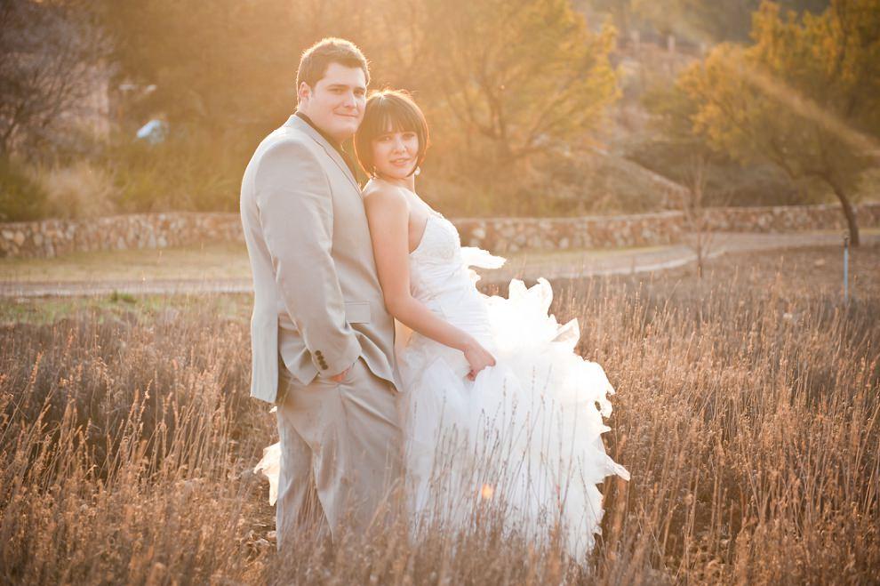 Bianca-Michael-Avianto-wedding-47