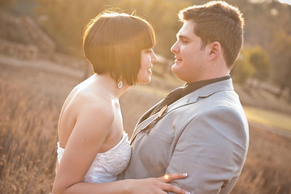 Bianca-Michael-Avianto-wedding-51