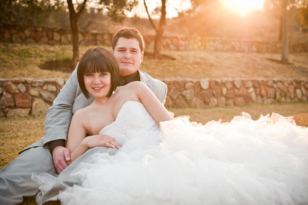 Bianca-Michael-Avianto-wedding-55