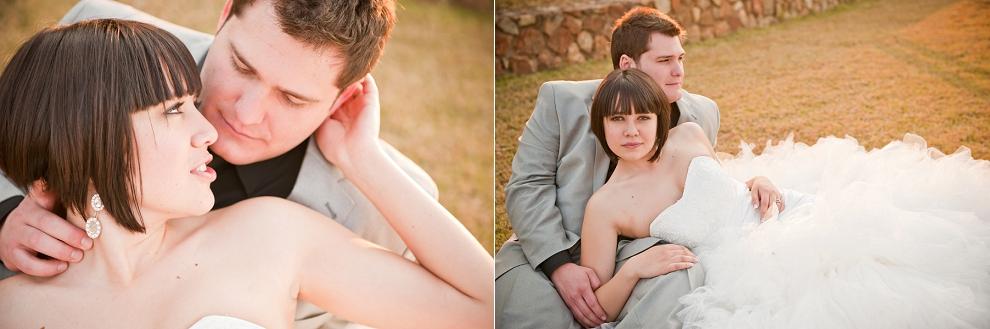Bianca-Michael-Avianto-wedding-57