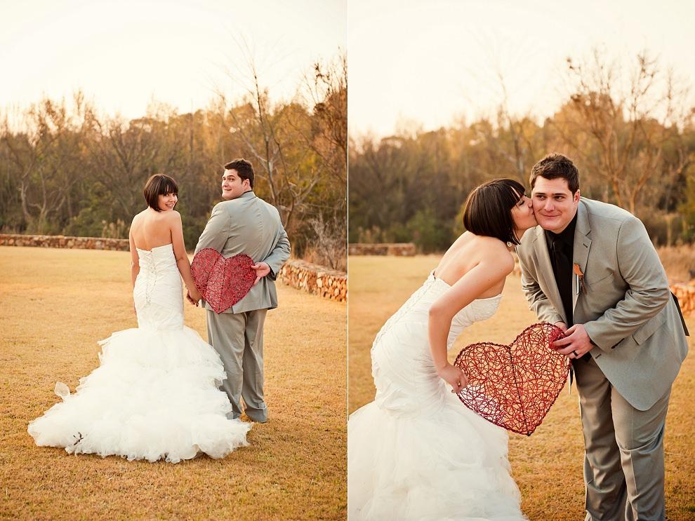 Bianca-Michael-Avianto-wedding-61