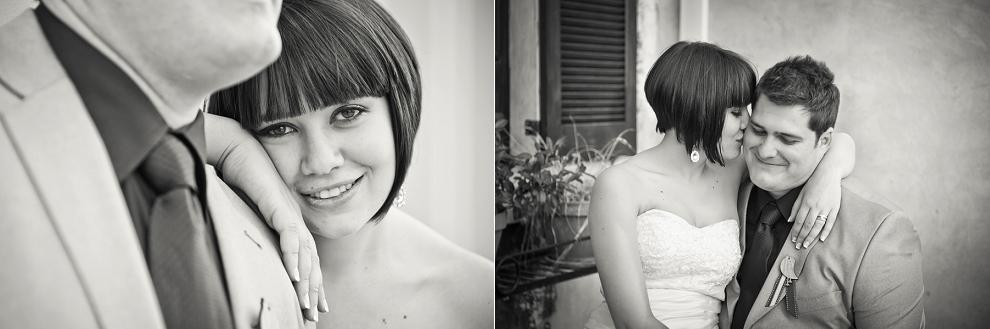 Bianca-Michael-Avianto-wedding-64