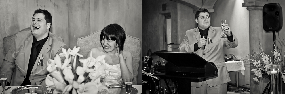Bianca-Michael-Avianto-wedding-70