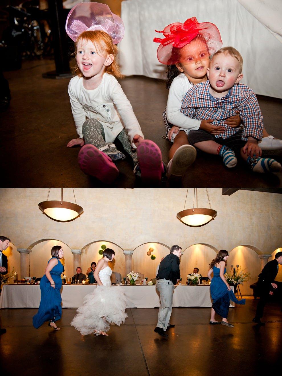 Bianca-Michael-Avianto-wedding-74