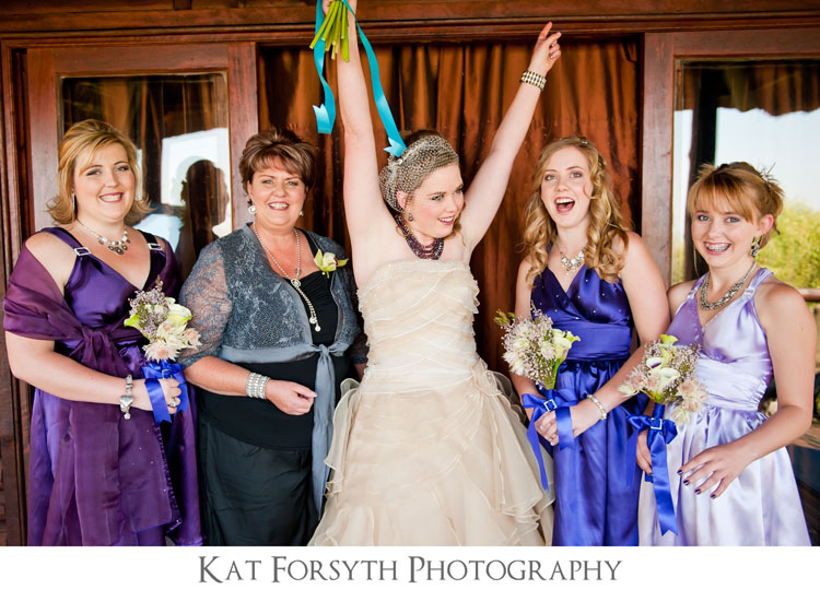 London-wedding-photographers (15)