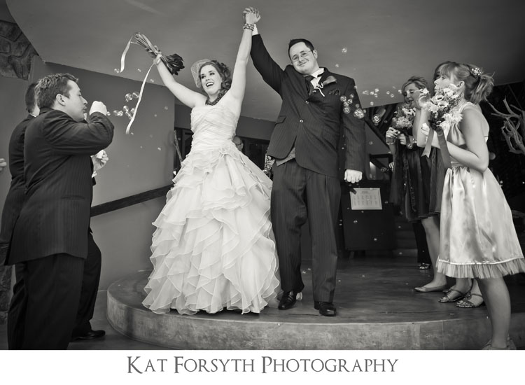 London-wedding-photographers (29)