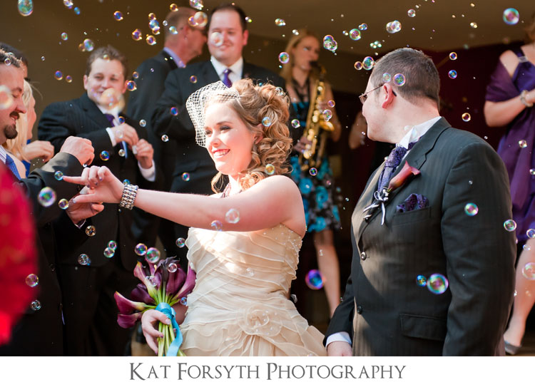 London-wedding-photographers (32)