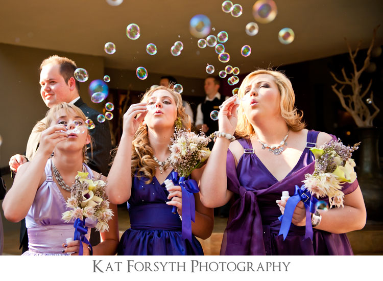 London-wedding-photographers (34)