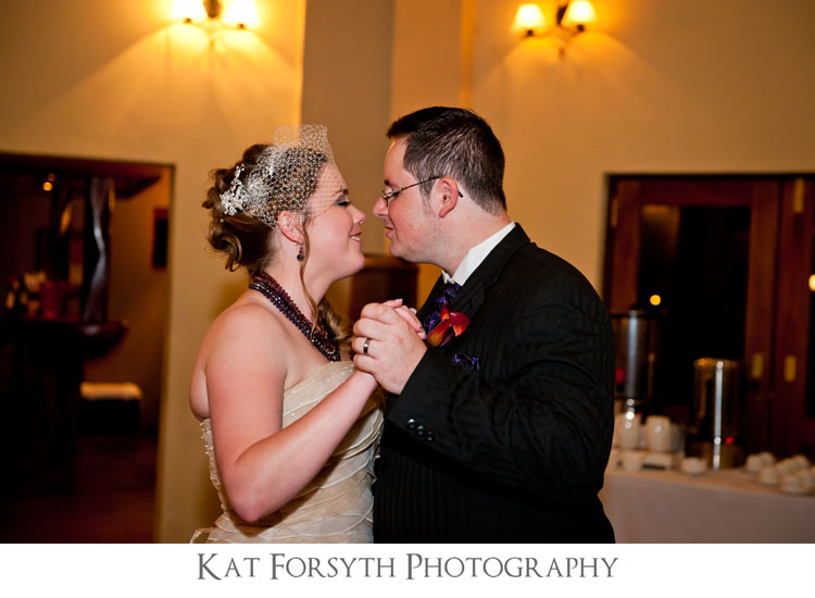 London-wedding-photographers (53)