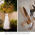 Wedding: Rae & Tota (part 1)