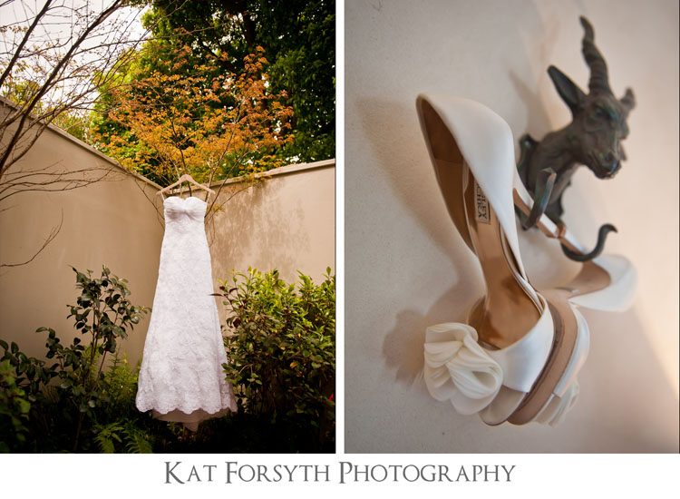 London Wedding Photographers | Creative fun natural UK wedding photography (1)