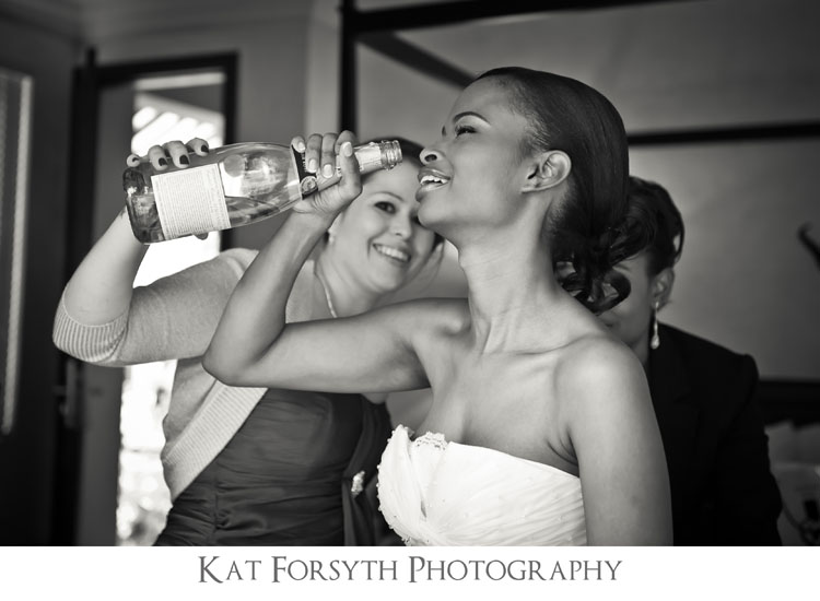 London Wedding Photographers | Creative fun natural UK wedding photography (8)
