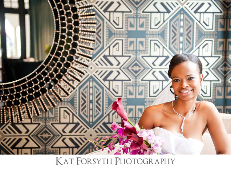 London Wedding Photographer (1)