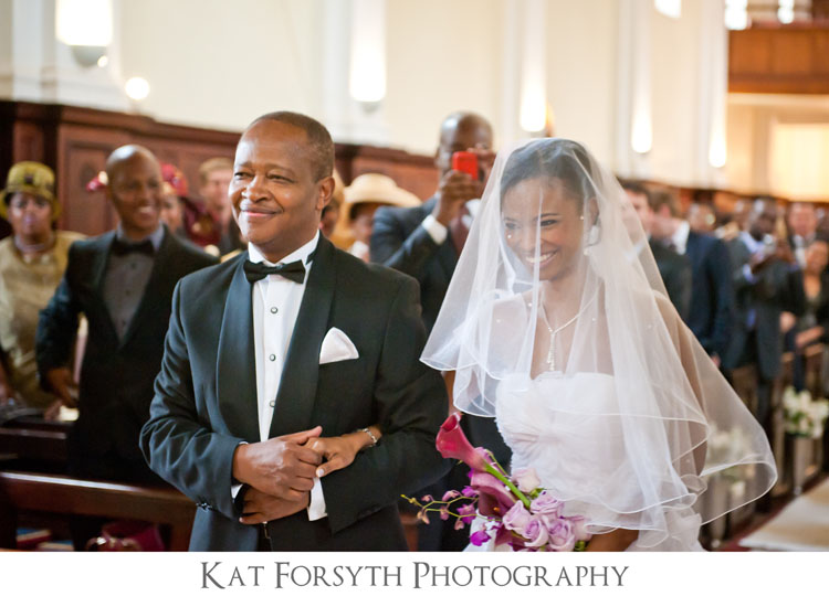 London Wedding Photographer (3)