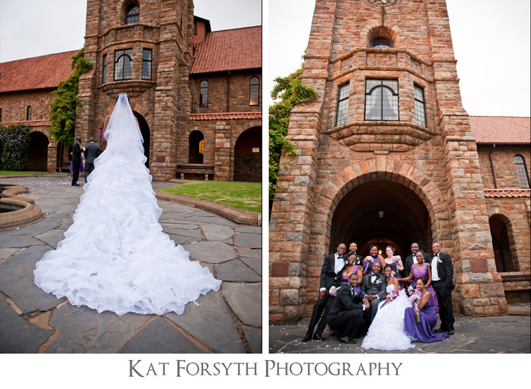 London Wedding Photographer (5)