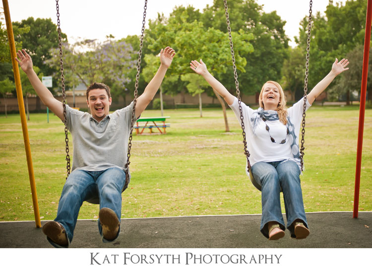 London Wedding Photographers | Creative fun natural UK wedding photography (6)