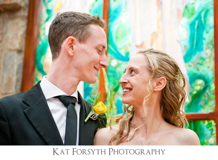 UK Wedding Photographer London