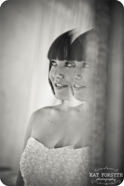 Bianca-Michael-Avianto-wedding-28