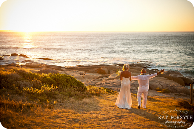 Cape Town Wedding Photographer - Chris Judy -44
