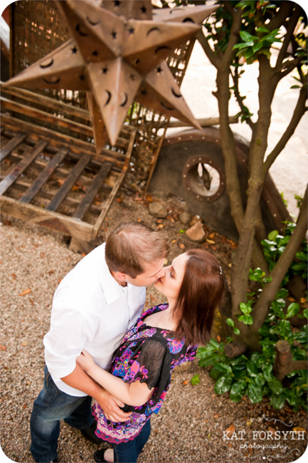 Creative-Engagement-Photos-Zoo-Lake-16