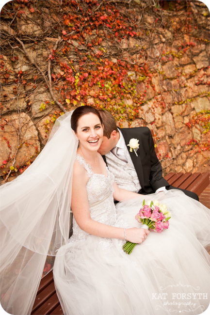 Emoyeni-Parktown-City-Wedding-Caryn-Kyle-55