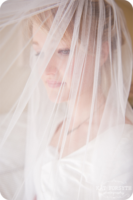 UK top wedding photographers