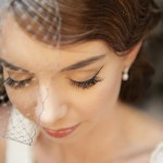 best-wedding-photos-2011-001