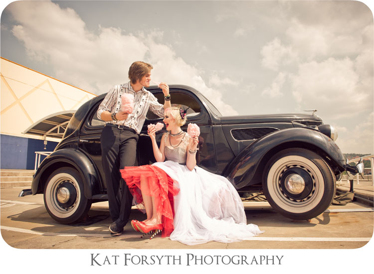 Offbeat-rocknroll-vintage-wedding-photographer-london (2)