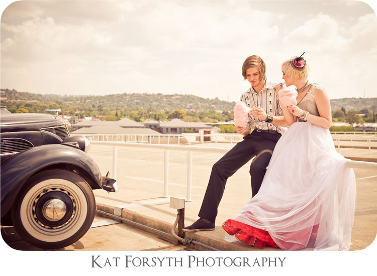Offbeat-rocknroll-vintage-wedding-photographer-london (5)