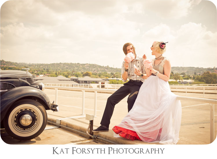 Offbeat-rocknroll-vintage-wedding-photographer-london (6)