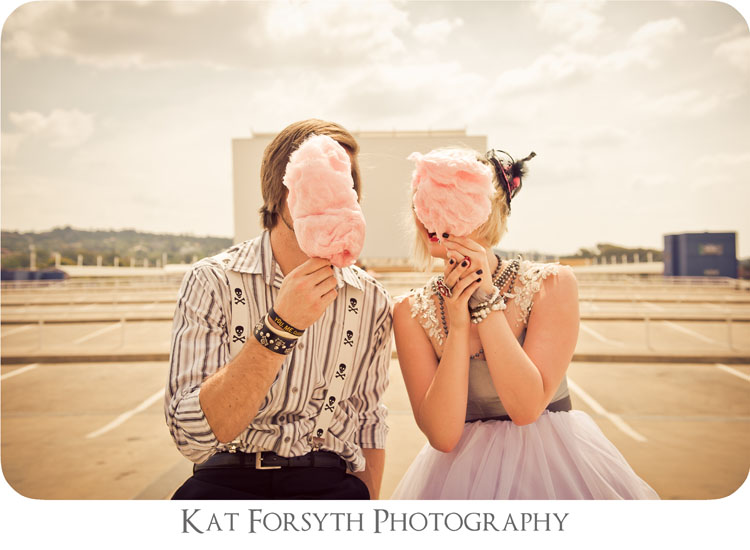 Offbeat-rocknroll-vintage-wedding-photographer-london (7)