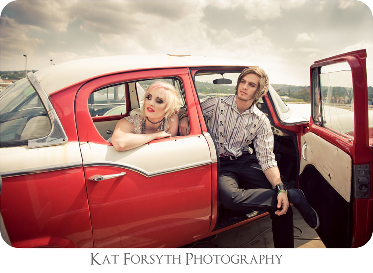 Offbeat-rocknroll-vintage-wedding-photographer-london (8)