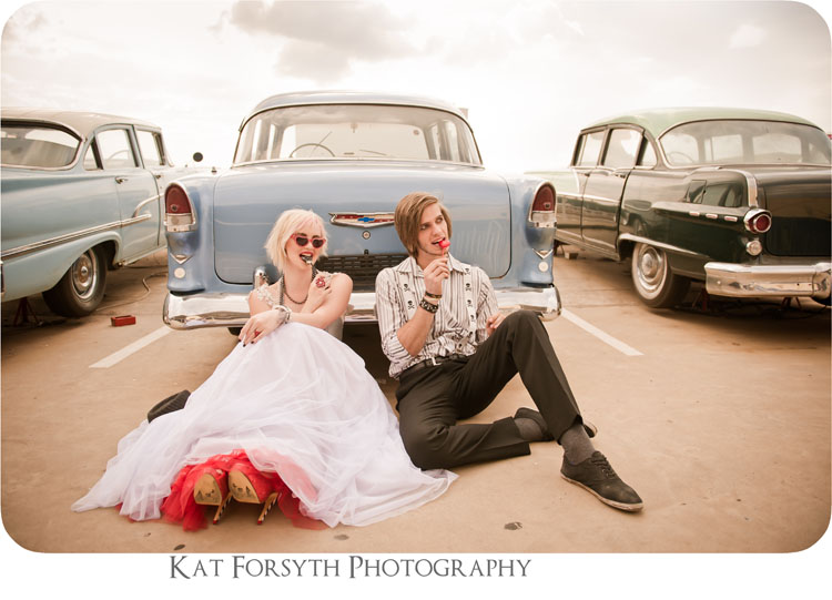 Offbeat-rocknroll-vintage-wedding-photographer-london (16)